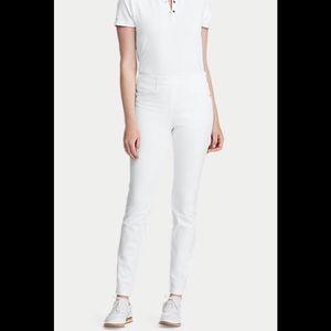 Ralph Lauren Polo Golf Women's Golf Pants Size 8